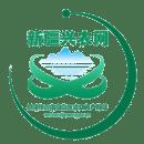 新疆兴农网