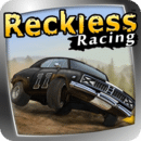 鲁莽赛车 Reckless Racing
