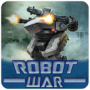Free War Robots Cheats