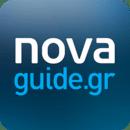 Nova i-guide