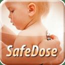 SafeDoseFree