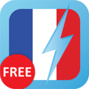 Learn French Free WordPower
