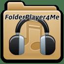 FolderPlayer4Me