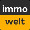ImmoWelt房地产网站