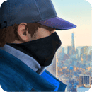 Hacker Hero: City Hacking