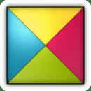 方块:益智游戏