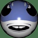 河豚保龄球     Fugu Bowl
