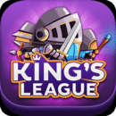 国王联盟:King's League: Odyssey