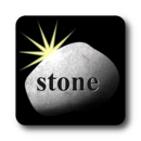 stone for Android