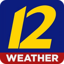 KSLA Stormtracker12Weather