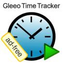 Gleeo Time Tracker