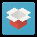 BusyBox安装工具