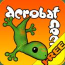Acrobat Gecko Free