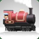 口袋列车 Pocket Trains