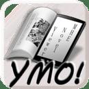 YMO! 小说を読もう!読书支持ブラウザ