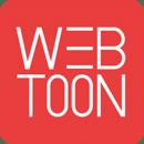 Daum Webtoon