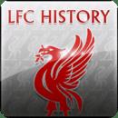 LFC歷史
