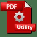 PDF格式工具 - 建兴