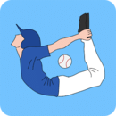 奇怪的投手 Crazy Pitcher