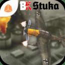 战争杀手俯冲轰炸机 Battle Killer Stuka