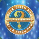Ai La Trieu Phu VTV