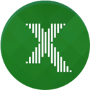 X电台 FM
