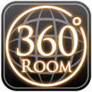 360°Room