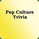 2012 Pop Culture Trivia