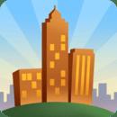 城市生活:CityVille