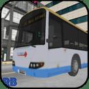 RB City Bus Sim HD Demo