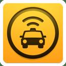Easy Taxi-- 预约TAXI APP
