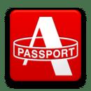 ATOK Passport版