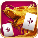 Golden Dragon Mahjong