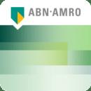 ABN AMRO Mobiel Bankieren