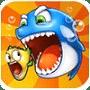 大鱼吃小鱼2-官方正版
