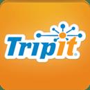 TripIt旅行计划