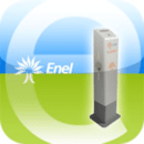 Enel Drive
