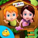 孩子们树屋历险记V1.0.0