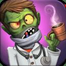 僵尸吃了我的医生 Zombies Ate My Doctor