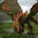 3D侏罗纪冒险