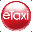 eTaxi (Taxista)