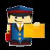 邮差:阻止垃圾短信 Postman : Block Spam SMS