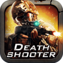 死亡射手 Death shooter
