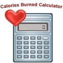 卡路里计算器 Calories Burned Calculator