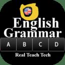 English Grammar : en
