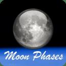 月相免费版
