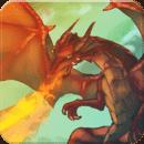 龙袭击 Dragon Raid