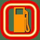 燃油经济性