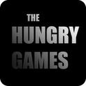 饥饿游戏 Hungry Games
