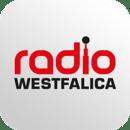Radio Westfalica